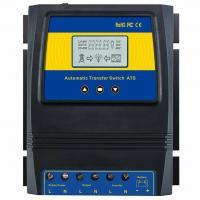 Automatic Transfer Switch off grid solar power